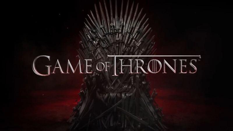 Game of Thrones – urmărește cineva?