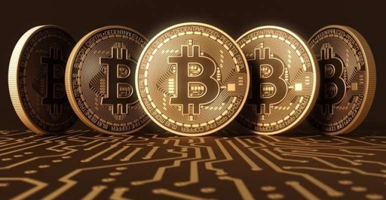 Ce părere aveți cu privire la investiții în monede virtuale?