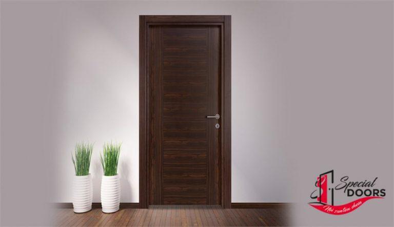 uși pentru exterior